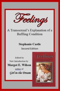 A Transsexual's Explanation of a Baffling Condition