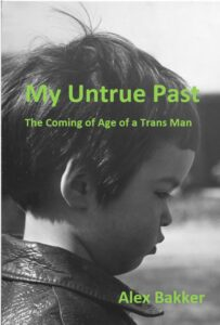 Coming of Age of a Trans Man