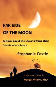 Novel about the Life of a Trans Child