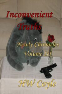 Newly Chronicles Voilume III